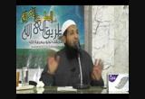 ( كيف تحفظ القرآن_2) السبت 6-12-2014