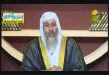 سيرة النبي صلى الله عليه وسلم( 16/12/2014) قصص الأنبياء