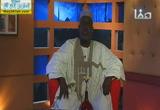 التنصير  في أفريقيا( 9/12/2014) أفريقيا المسلمة