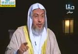 الفرق بين السنة والشيعة في العبادات( 9/12/2014) التشيع تحت المجهر