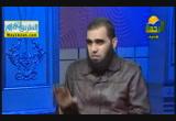 هل الفلاسفة القدماء قبل وبعد الاسلام ملحدين ( 18/12/2014 ) حوار الايمان والالحاد