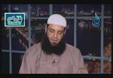 مهارات التواصل بين الزوجين(18/12/2014)  للبيوت أسرار