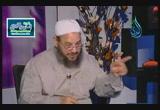 الخرس الزوجي(21/12/2014)من وراء حجاب