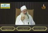 (157) الإجابة لإماتة داع الهوى ج 1 - مدارج السالكين