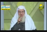ثبوت عذاب القبر ونعيمه ج 2 ( 20/12/2014 ) سنن ابى داود