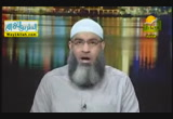 مع نبى الله يوسف عليه السلام ( 21/12/2014 ) تاريخ الإسلام