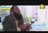 حلاوة الايمان يذاق ولا يوصف ( 23/12/2014 ) شبابيك