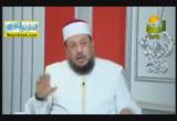 الوسيلة والفضيلة ( 24/12/2014 ) خصائص النبى