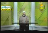 حق الزوجة ( 25/12/2014 ) بيوت مطمئنة
