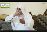 تعليق على من طالب بإزالة الأهرام وأبا الهول وحكم التصوير والتماثيل (المجلس المفتوح)