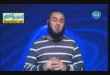 مش عادى انك مش عارف دينك  ( 25/12/2014 ) عادى
