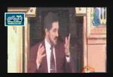 الفتوحات الإسلامية فى الميزان (24/12/20124) المبادرة