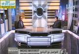 بدعة التقريب ما لها وما عليها( 23/12/2014)  ستوديو صفا