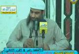 المرأة بين تكريم الإسلام وإهانة الجاهليةج2- السيرة النبوية