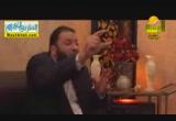 العرض على الله ( 26/12/2014 ) شبابيك