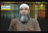 يوسف و ملك مصر ( 28/12/2014 ) تاريخ الاسلام