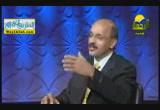 دور المؤسسات الدينية فى حماية التعددية الدينية ج 2  ( 29/12/2014 ) القضية