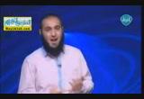 مش عادى انك تطلق العنان للسانك  ( 31/12/2014 ) عادى