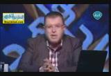 الاعجاز العلمى فى القلب ( 29/12/2014 ) شواهد الحق