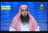 الاخلاص ( 14/12/2014 ) برنامج السعاده مع الشيخ سيد الحناوى