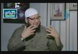 أين أخلاقنا(28/12/2014)كلام واضح
