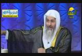 العلمانية والليبرالية والقوانين الوضعية فى الإسلام ( 3/1/2015 ) القضية