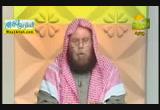 وقفه مع الآيات الأولى من سورة النحل ( 4/1/2015 ) خير الكلام
