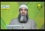 عن أحكام الطلاق ج 2 ( 4/1/2015 ) بيوت مطمئنة