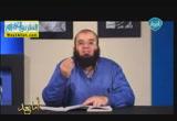 رسالة لشباب الدعوة ( 5/1/2015 ) أما بعد