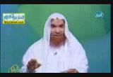 الغلو فى الامامة عند الشيعة ( 5/1/2015 ) دعوة للحياة
