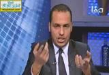 إسلام البحيري يتحدى  ( 2/1/2015)  قرارات إزالة