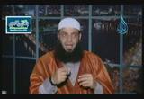 حب حماتك (1/1/20125) للبيوت أسرار