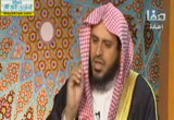 رسالة الأنبياء-فتاوى(4/1/2015) شرعة ومنهاج