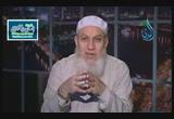 عبقرية الصديق رضى الله عنه وأرضاه (3/1/2015) خير القرون