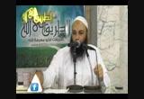 هيا بنا نتفاءل ساعة (26/12/2014) درس مسجد الجمعية الشرعية بالمنصورة