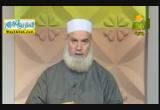 ولا تنسوا الفضل بينكم ( 7/1/2015 ) مع الأسرة المسلمة