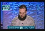 الخيانة الزوجية ج3 (11/1/2015) من وراء حجاب
