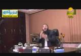 خطط لرؤية الله عز وجل ج 2 ( 9/1/2015 ) شبابيك