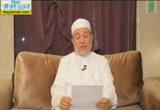 التحدث بنعم الله(7/1/2015) إشراقات في آيات
