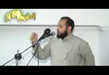 ( سورة الطارق ) مسجد البدر بالمنصورة،خطبة الجمعة 19-12-2014