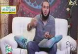 أبو بكر الصديق رضى الله عنه 4- صورة