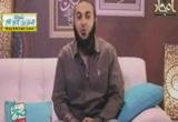الغميصاء بنت ملحان  رضى الله عنها - صورة