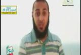 ربعيّ بن عامر رضى الله عنه ج2 - صورة