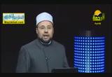 الالحاد بين علماء الدين و علماء الماده ( 10/1/2015 ) كلام بالعقل