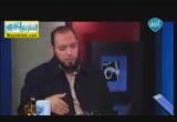 كيفية التعامل مع القرآن ج 2 ( 11/1/2015 ) أما بعد