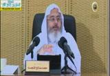 نصائح السلف من الآباء إلى الأبناء ج1 (17/12/2014) رياض الجنة