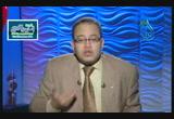 الفتوحات الإسلامية بين الحقيقة والأوهام ج2 (14/1/2015) المبادرة