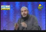 شبهات حول الشيعة - الغلو -  ج 1 ( 11/1/2015 ) القضية