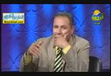 المؤامرة على اللغة العربية ج 2 ( 12/1/2015 ) القضية
