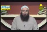 موت النبى صلى الله عليه وسلم ( 11/1/2015 ) اقتربت الساعة
